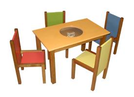 Kidsize Möbel Für Kinder News